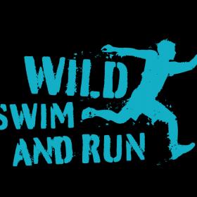 Wild Dart Swim and Aquathlon
