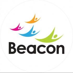 10,000 Miles for Beacon!