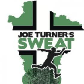 Joe Turner's Sweat