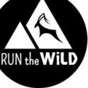 Run the Wild - Bluebell 13K
