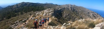 Mallorca Trail Weekend 2021