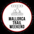 Mallorca Trail Weekend 2021