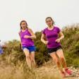 Peak District Trail Weekend 2021