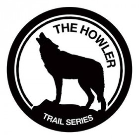 The Last Howler