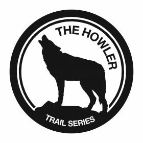 Howler Virtual Challenge