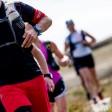 Marathon Training Long Run - Sept 2020