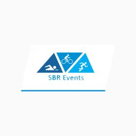 SBR Events Virtual FINISH FLAG Run