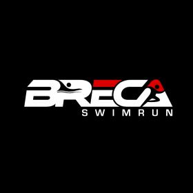 Breca Virtual Swimrun Series