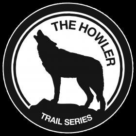 Howler Virtual Roulette Run