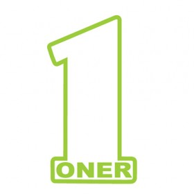 The Oner Ultra Trail Run