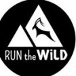 Wild Boundary Trail Run