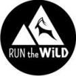 Run the Wild - Sunset Run