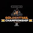 Peak District - Golden Trail Championships Route