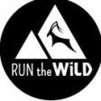 Run the Wild - Water and Windmill 10