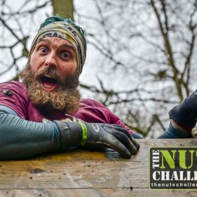 Summer Nuts Challenge 4th&5th Sep 2021
