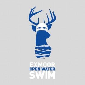 Exmoor Open Water Swim 2021
