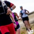 Marathon Training Long Run - 2021