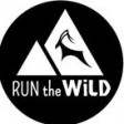 Wild Christmas Charity Run