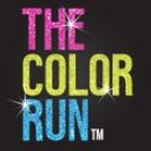 The Color Run- London