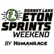 Eton Sprints Weekend