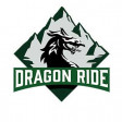 Dragon Ride - 2021