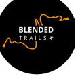 Blended Trails Pop Up - 5k Explore Trail Running