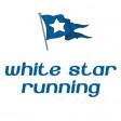 Moreton Marathon - 2021