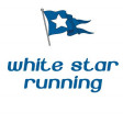 Summer Larmer Marathon - 2021