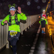 SEVERN BRIDGE 5 (Time Trial) NIGHT EVENTS - 2021
