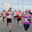 Severn Bridge 10K - 2021
