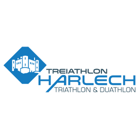 Harlech Triathlon & Duathlon 2022