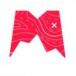 Manx Mountain Marathon and The Half Manx Mountain Marathon - 2021