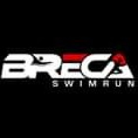 Breca Bay of Islands 2022