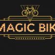 MAGIC BIKE LADIES ONLY CYCLOSPORTIVE
