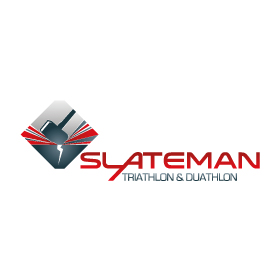 SportPursuit Slateman10 2022
