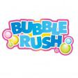 Bubble Rush - Swindon