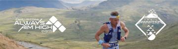 XTERRA Snowdonia Trail Marathon 2022
