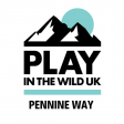 Pennine Way Guided Run
