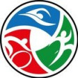 Cotswold Triathlon Series 2022