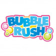 Bubble Rush - SOLIHULL