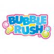Bubble Rush - STOKE ON TRENT