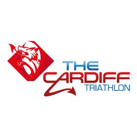 Cardiff Bay Try-A-Tri Swim 2022