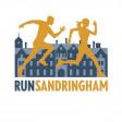 Run Sandringham - 10k - 26th September 2021