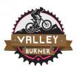 VALLEY BURNER