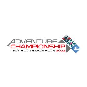 Adventure Championship Triathlon & Duathlon 2022
