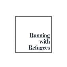 Run with Amal