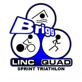 Keyo Brigg  Sprint Triathlon 2022
