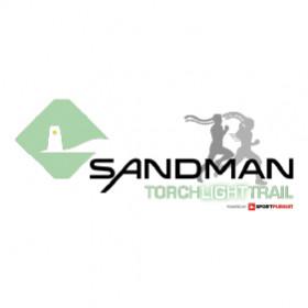 Sandman Torchlight Trail 2022