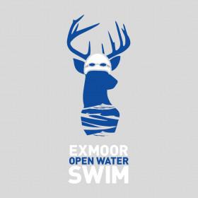 Exmoor Open Water Swim 2022