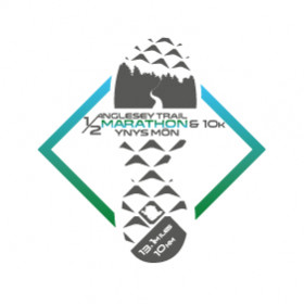 Anglesey Trail Half Marathon & 10k 2022